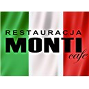 Monti Cafe