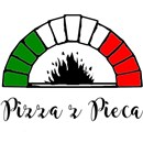 Pizza z Pieca