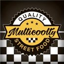 Multicoolty Street Food
