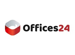 Offices24 - Logo