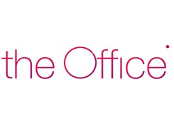 The Office - Logo