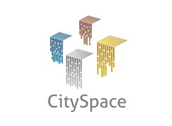 City Space - Logo
