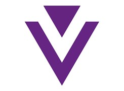 Voffice - Logo