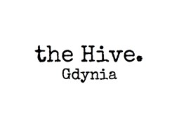 theHive - Logo