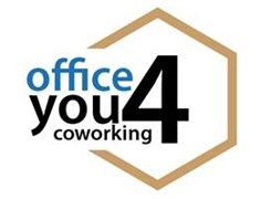 Office for You - Logo